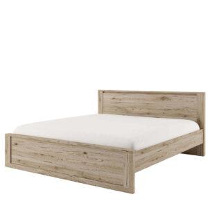 łóżko ID-08(160)