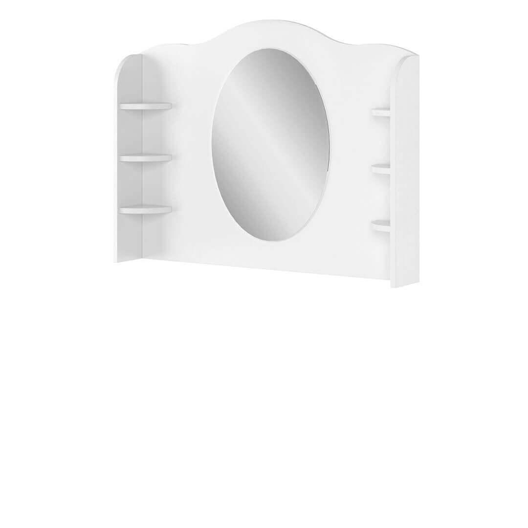 toaletka LN-06