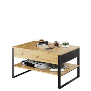 stolik kawowy MN-08