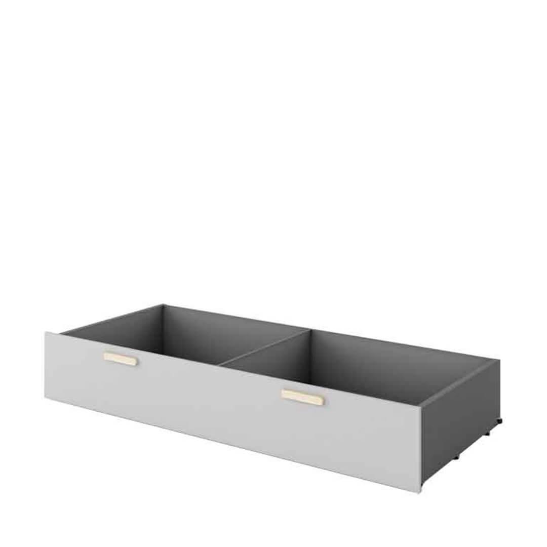 szuflada do łóżka PO-15