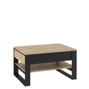 stolik kawowy QA-09