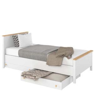 szuflada do łóżka SO-09